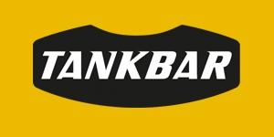 Tankbar Webbyrå i Nyköping Stockholm
