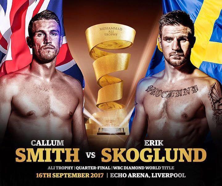 Skoglund smith